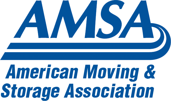 AMSA - American Moving and Storage Association